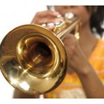 Tooting Your Own Horn, and Playing a Tune People Want (and Need) to Hear
