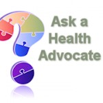 """Ask a Health Advocate"" Makes Its Debut"